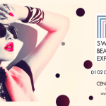 Swiss Beauty Expo