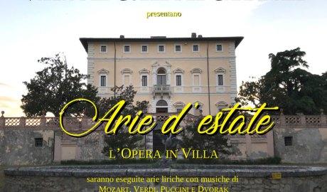 copertina_L'Opera-in-Villa