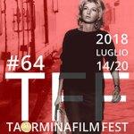 copertina_locandina_TAORMINA_FF_2018