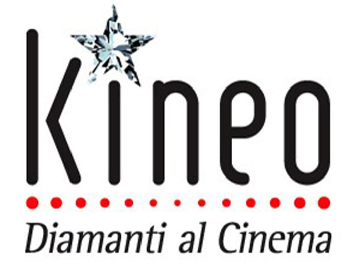 Premio Kinéo Diamanti al Cinema: 16 anni