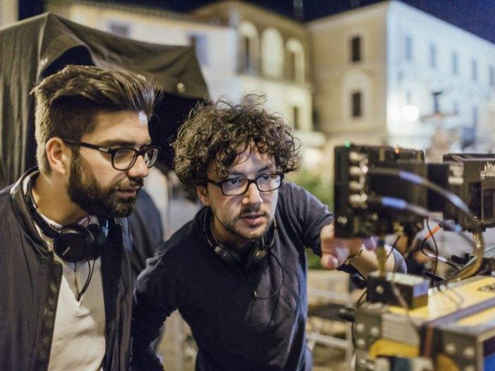 """""""Matera 2019"""" sbarca al Premio Penisola Sorrentina"""