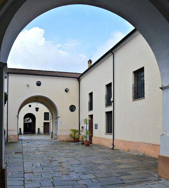 Museo-Statale-di-Mileto--