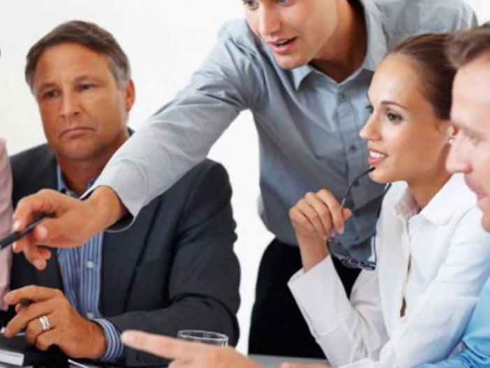 Fintech: ecco le professioni più ricercate del settore finanziario tecnologico