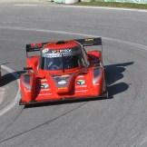 Javier Villa - BRC BR53 Suzuki