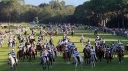 Coppa delle Regioni Endurance