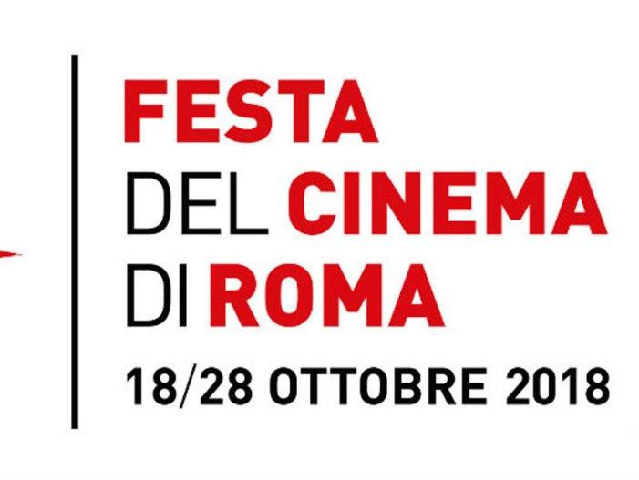 BILANCIO DELLA FESTA DEL CINEMA DI ROMA 2018