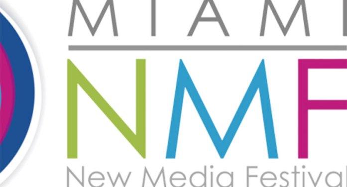 Presentato al MACRO il Miami New Media Festival
