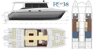 rcat38fb-768x402