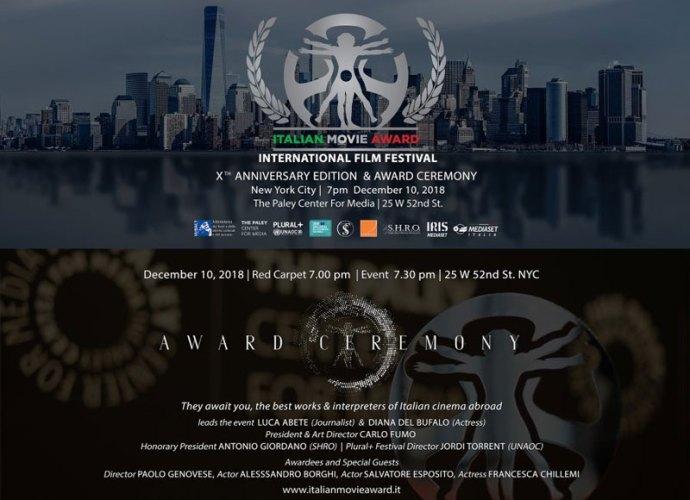 IMA-NYC-WEB-coperina
