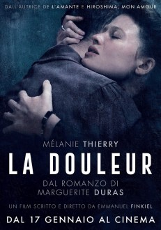 LaDouleur_ItalianPoster_MyMovies_web-data-001 - Copia