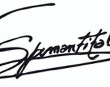 SpumantItalia: il simposio nazionale degli Spumanti italiani al museo delle Genti d'Abruzzo a Pescara