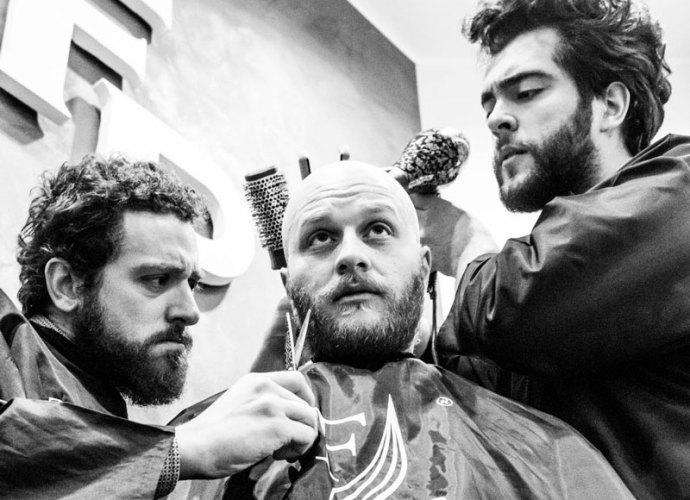 Il-Barbiere-di-Siviglia_14-17febbraio_Teatro-Studio-Uno_foto1-copertina