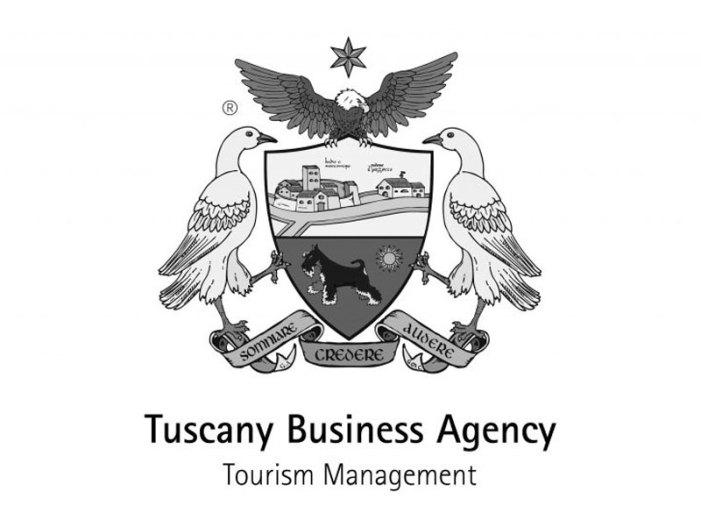 """Dalla Cina forte interesse turistico per Italia e Toscana: """"Merito di una accoglienza di alta qualità"""""""