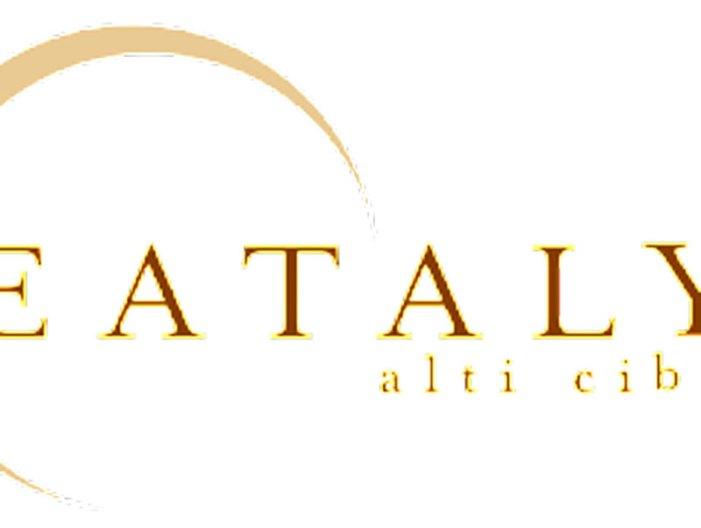 Experience, raccolta, produzione e degustazione: da Eataly si celebrano le meraviglie del cioccolato