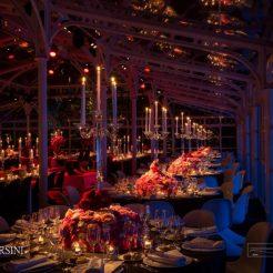 Villa-Corsini-Greenhouse-Gala-Dinner-4