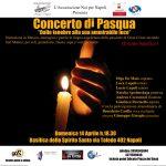Concerto di Pasqua 2019-locandina