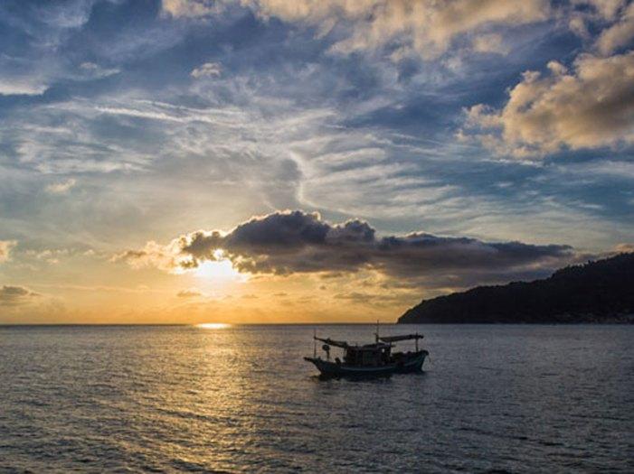 Dal clima ai rifiuti, tutte le sfide ambientali delle piccole isole