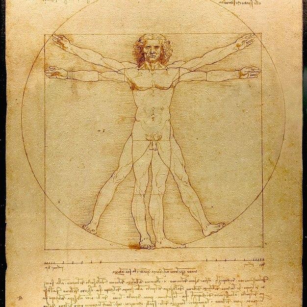 Leonardo_Da_Vinci_L'uomo_Vitruviano