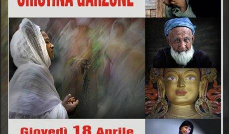 Cristina-Garzone-cortona-locandina-copertina