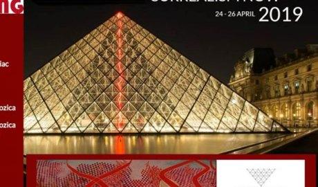 International-Surrealism-Now-locandina-copertina