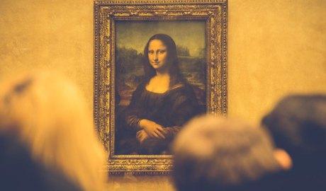 Leonardo-da-Vinci-Mona-Lisa-copertina