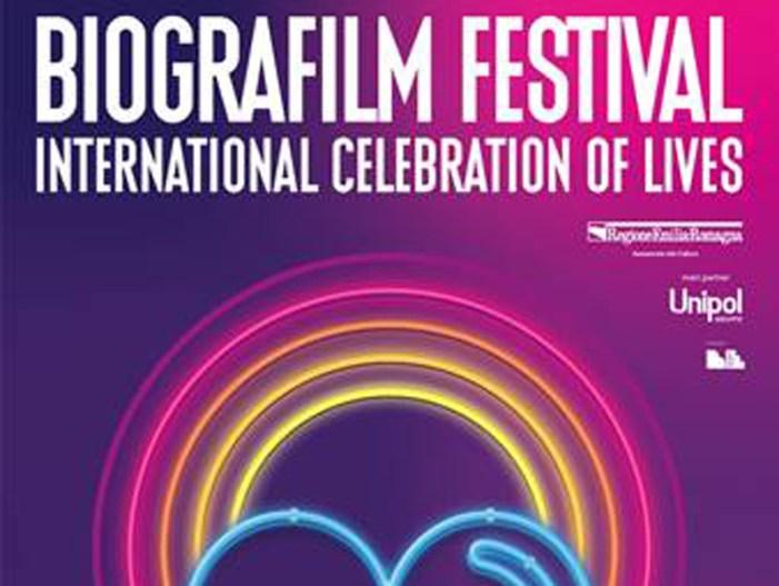 Biografim Festival 2019
