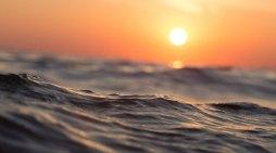 Studio: tra 2010 e 2015 cambiamenti oceanici mai visti