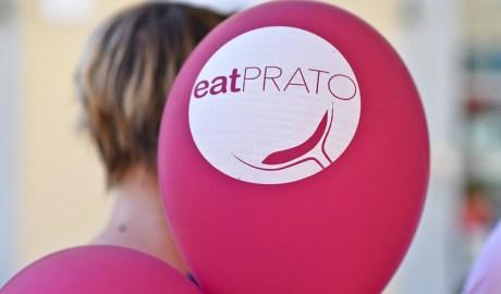 eatPRATO-palloncino-copertina