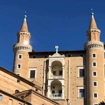 Urbino - 4