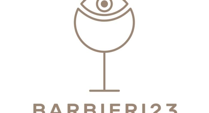 Novità da Barbieri 23: in arrivo le colazioni e il nuovo menu dedicato alla bella stagione