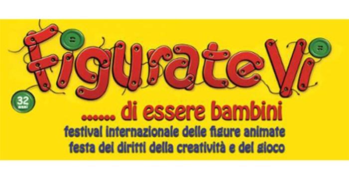 """Festival """"Figuratevi di essere bambini"""" in Valnerina e Perugia"""