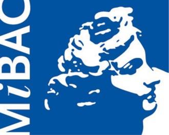 Logo-Mibact