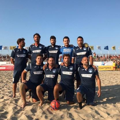 Mundial Beach Soccer-3