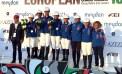 Grandi impegni per Fausto Fiorucci, Commissario Tecnico delle Nazionali Italiane di Endurance Equestre