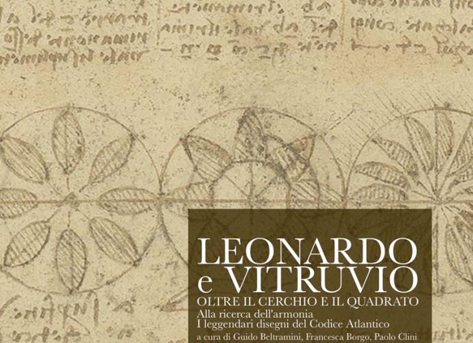 Mostre-per-Leonardo-e-per-Raffaello-copertina
