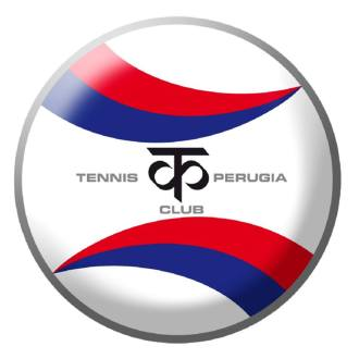 Tennis Club Perugia-logo