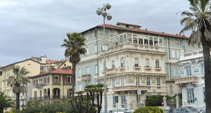 Premio Viareggio Repaci sismografo vita culturale e civile