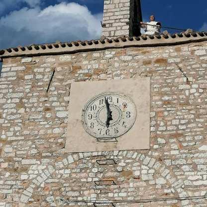 Palio della Rocca-1