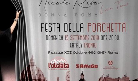 Donna-Roma-Locandina-Eataly-copertina