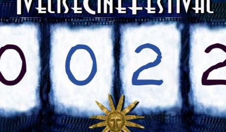 IveliseCineFestival-poster-copertina