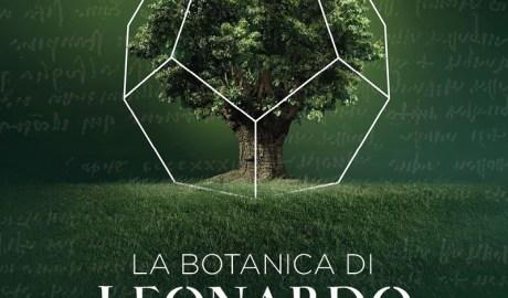 La-botanica-di-Leonardo-locandina-copertina