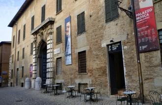 La Filarmonica Gioachino Rossini presenta la seconda edizione delle Guide all'Ascolto