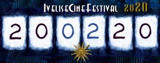 IveliseCineFestival-poster