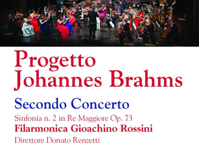 Progetto-Johannes-Brahms-locandina-copertina
