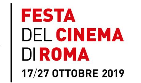 Festa-del-Cinema-di-Roma-banner-copertina