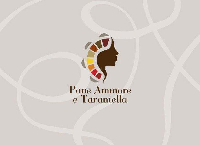Pane-Ammore-e-Tarantella-copertina