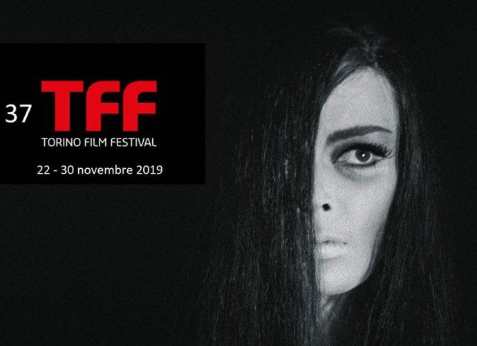 Torino-Film-Festival-2019-copertina