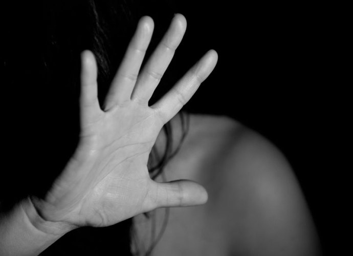 Giornata Nazionale contro la Violenza sulle Donne