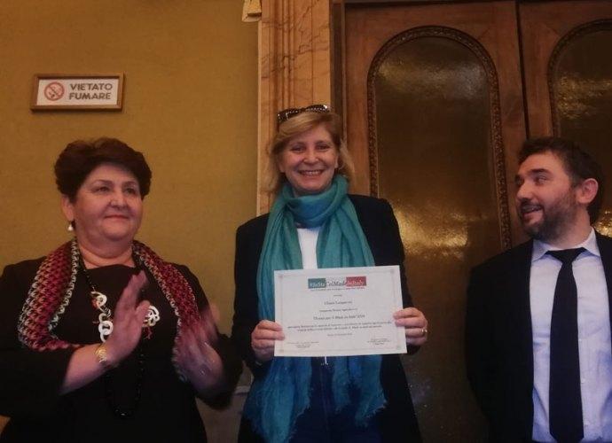 CHIARA-LUNGAROTTI-PREMIO-DONNE-MADE-IN-ITALY-copertina