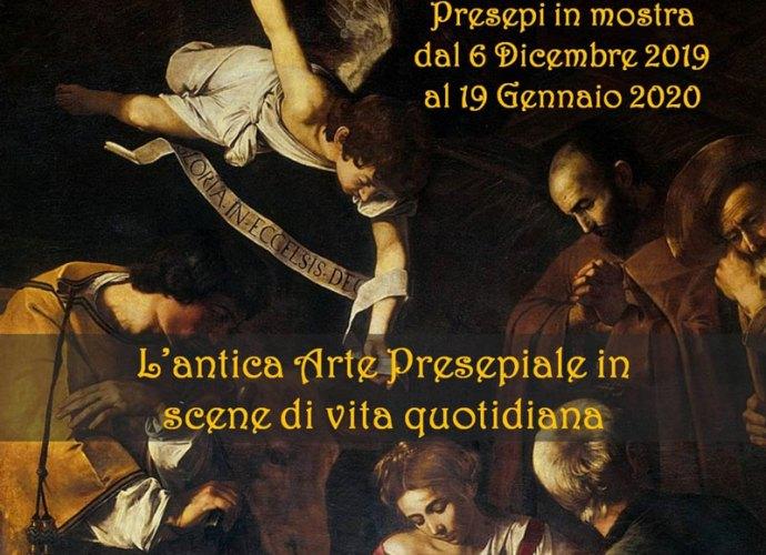 Locandina-Iniziativa-copertina